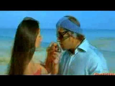 Tari Mari Prem Kahani Rahat Fateh Ali Khan,bodyguard video