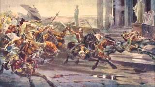 Verdi Attila Act Ii Finale 34 Del Ciel L 39 Immenso Volta 34 Raimondi Milnes Deutekom Bergonzi