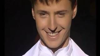 Smile!-Vitas-Songs of My Mother_Russian&English subs