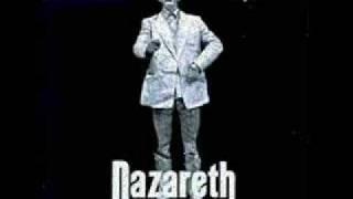 Watch Nazareth Waiting video