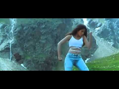 Main Mast (female) [full Video Song] (hq) With Lyrics - Mast video