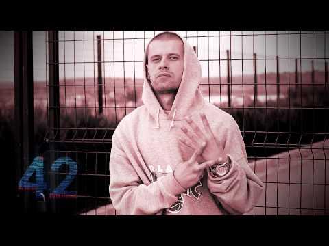 42 feat. IMP - Някъде отстрани