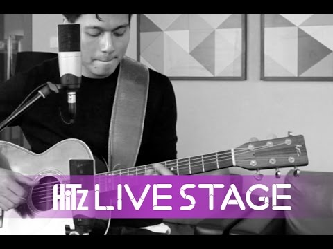 download lagu Live Stage 96.7 HITZ FM | Rendy Pandugo - I Don't Care gratis