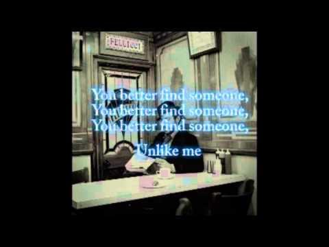 Charlie Winston - Unlike Me