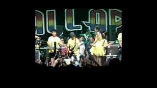 download lagu New Pallapa Ngemplak Made Ada Rindu Di Matamu Lusiana gratis