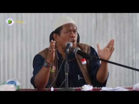Ustadz Abu Saad: Ulasan Mengenai Rohingya