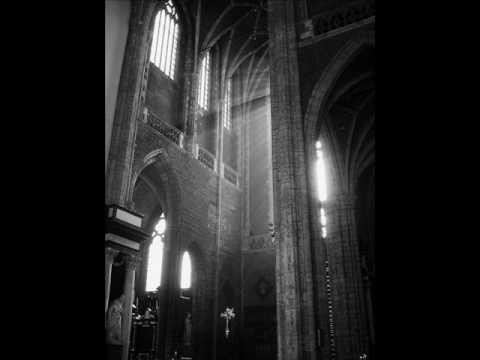 Jacob Obrecht - Mille quingentis/Requiem aeternam
