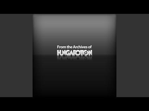 Anonymous - Gaudeamus igitur