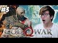 Download Video PEMBUAT LEVIATHAN AXE KRATOS ! - GOD OF WAR 4 #3 MP3 3GP MP4 FLV WEBM MKV Full HD 720p 1080p bluray