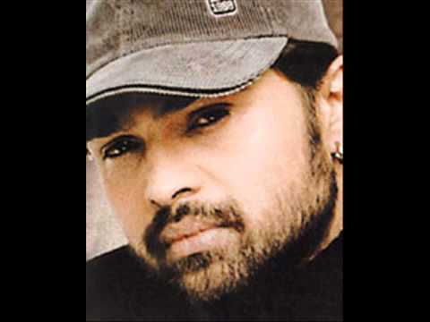 Himesh Reshammiya - Tera Suroor - MP4 360p all devices.mp4