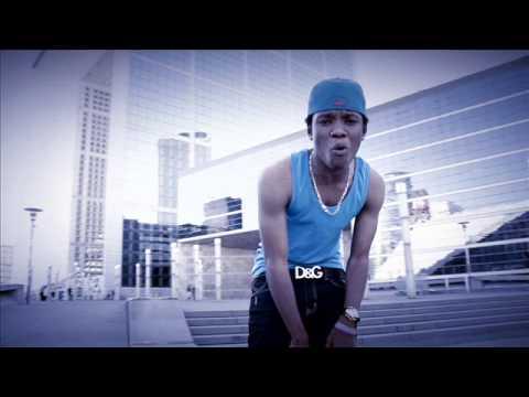 Nicolas - Jezi Pwoteje Medam Yo - Rap Kreyol 2014 video