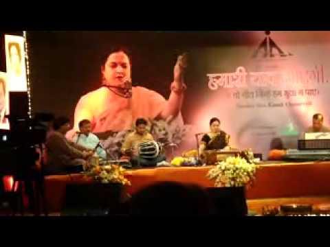 Kanak Chaturvedi-hamari Yaad Aayegi- Hamari Yaad Ayegi video