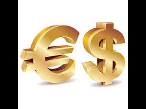 How To Trade EURUSD