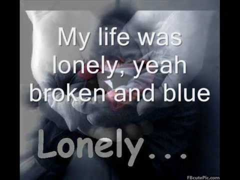 Kenny Wayne Shepherd - I Found Love When I Found You