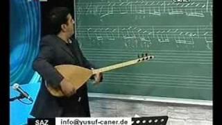 Download Lagu Yusuf Caner-Yigidim Aslanim (notali ogretiyor) 2/6 Gratis STAFABAND