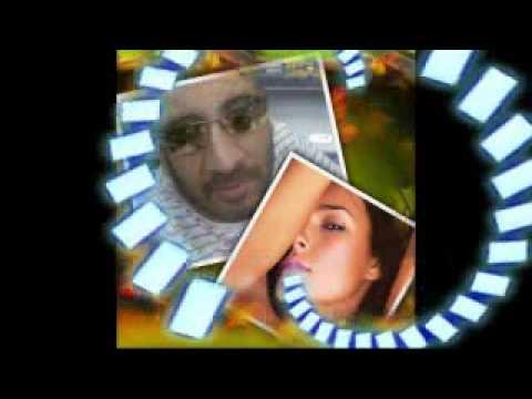 (Babar Babu Mosy) Best Punjabi Sad Song Sade Hanjua de Piche