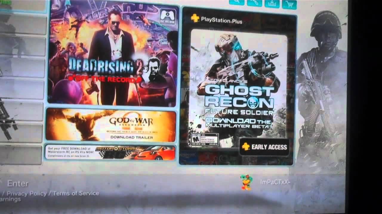 Ape escape Free download pc