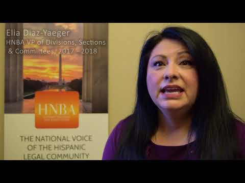 VIDEO: HNBA Members Recite the Declaration of Independence