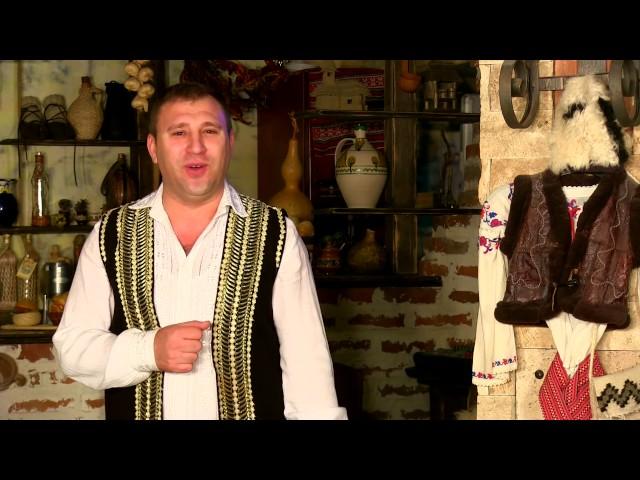 Cornel Cojocaru - Multi credeau ca nu-s in stare (official video)