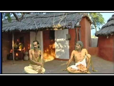 Papu Pam Pam | Faltu Katha Episode 11 | Odiya Comedy | Brand New Odiya Songs | Lokdhun Oriya video