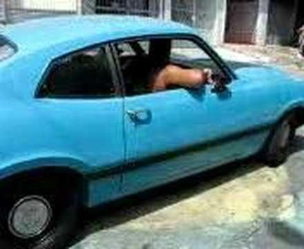 Chrysler 300 Cabrio >> mahindra thar 2010 carros de lujo 1976 porsche 968 cabriolet german tu: 2004 Volkswagen Golf R32 ...