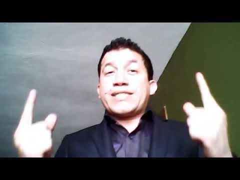 PROFECIA SOBRE VENEZUELA Y CHAVEZ 2012 6 de abril de 2012 13 46 PDT