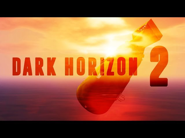 "Evolve Stunting ""Dark Horizon 2"" GTA 5 Teamtage 9"