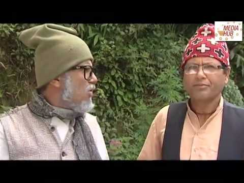 Bhadragol, 11 July 2014, Full Episode