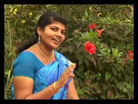 Tamil Christian Dance Song For Youth - Tdya - Asaikapaduvathillaye video