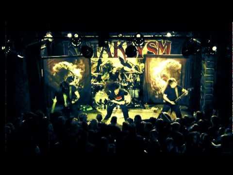 media kataklysm live summerbreeze 2011 full concert