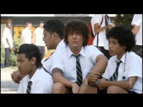 Pretty Young Girl i wanna Touch Your Boobies - Jonah From tonga