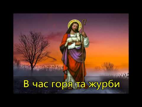 В час горя та журби 🔥 Ukrainian song | Степчуки