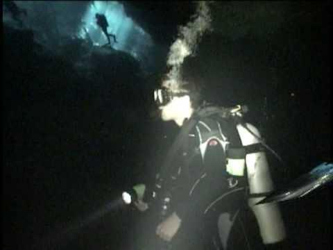 Playa Del Carmen Cave Diving Maya,playa Del Carmen