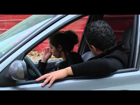 Watch Fatima (2015) Online Free Putlocker
