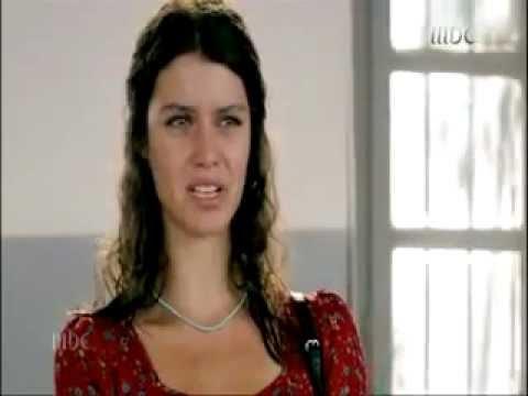 Les feuilletons télévisés turcs déferlent sur le monde
