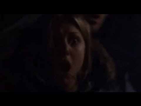 Horror movie – Bering sea beast 2013 – Scary film