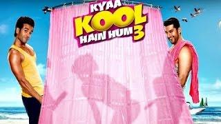 Kyaa Kool Hain Hum 3 | Tusshar Kapoor, Mandana Karimi, Aftab Shivdasani | Full Movie Review