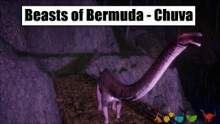 download lagu Beasts Of Bermuda  Novos Efeitos Especiais - Chuva gratis