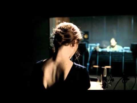 """Короткометражный фильм """"Запись"""" (2008)"""