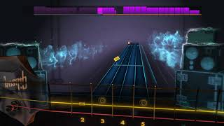 Wizards In Winter Trans Siberian Orchestra Rocksmith 2014 Bass Dlc