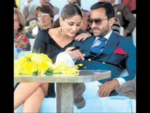 Kareena Saif Valima Reception Show New Styles