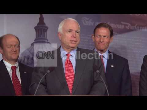 MCCAIN JOKES ABOUT WATER BOARDING SEN KERRY