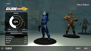 Toy Soldiers: War Chest: Giant Bomb Quick Look