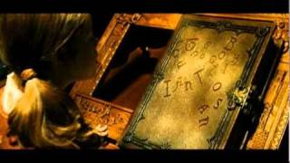 The Chronicles of Narnia: The Voyage of the Dawn Treader (2010) - Official Movie Trailer