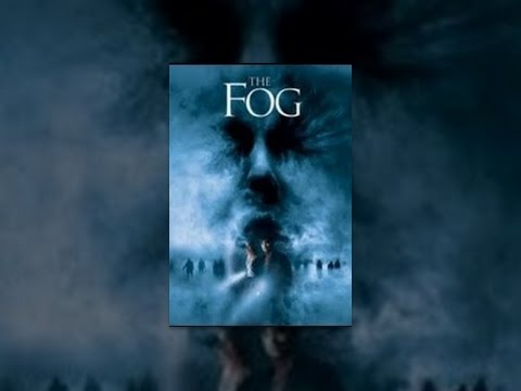 The Fog is listed (or ranked) 2 on the list The Worst Movie Remakes Ever