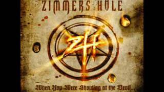 Watch Zimmers Hole Flight Of The Knight Bat video
