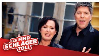 Freudenberg & Lais - Leben (Offizielles Video)