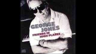 Watch George Jones Fiddle And Guitar Band video