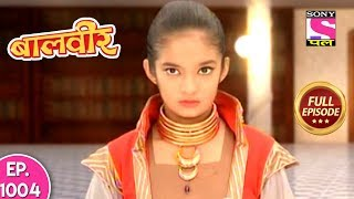 Download Baal Veer  Full Episode 1004  30th June 2018