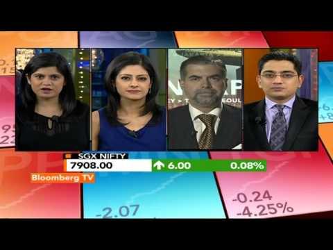 Market Guru- Dollar Rally To Continue: Bank Julius Baer